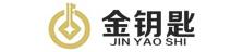 上海金钥匙信息科技有限公司