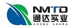 内蒙古通达实业股份有限公司