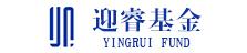 上海迎睿股权投资基金管理有限公司