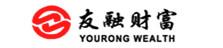 友融投资管理(上海)有限公司上海浦东分公司