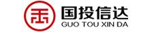 国投信达投资基金(北京)有限公司