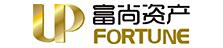 新泽富尚(北京)资产管理有限公司