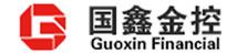 国鑫金控股份有限公司