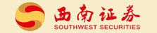 西南证券股份有限公司北京北三环中路证券营业部