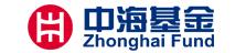 中海基金管理有限公司