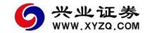 兴业证券股份有限公司上海天钥桥路证券营业部