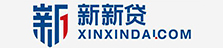 新新贷(上海)金融信息服务有限公司