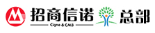 招商信诺人寿保险股份制有限公司总部